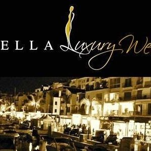 Marbella Luxury weekend 2019!